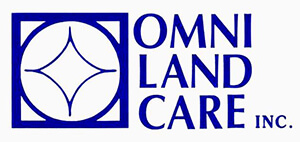 Omni Land Care Inc