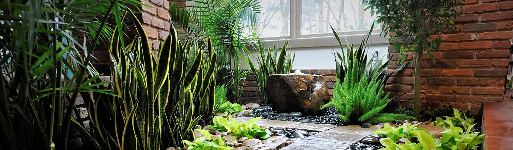 Maryland Heights Landscaping Company, Landscaper and Landscaping Services